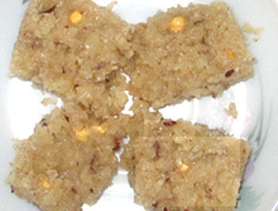 coconut-burfi-recipe-thengai-barfi