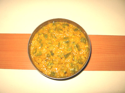 peerkangai-paruppu-koottu-ridge-guard-dhal-curry.jpg