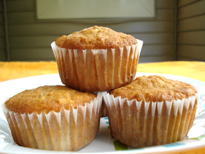 apple-cupcake-cinnamon-muffins