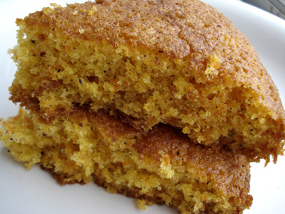 carrot-cake-simple-easy-recipe
