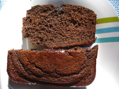 chocolate-devil-cake-simple-quick-easy