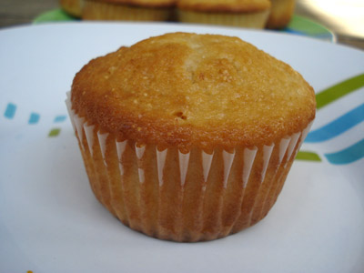 poppyseed-orange-muffins-lemon-cupcakes