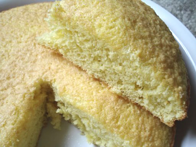 sponge-cake-recipe-easy-simple-dish