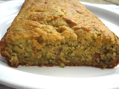 zucchini-nuts-lemon-quick-bread-eggless-cake-loaf